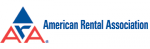 American Rental Association - rent all mart