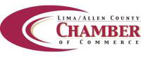 lima allen county chamber of commerce - rent all mart