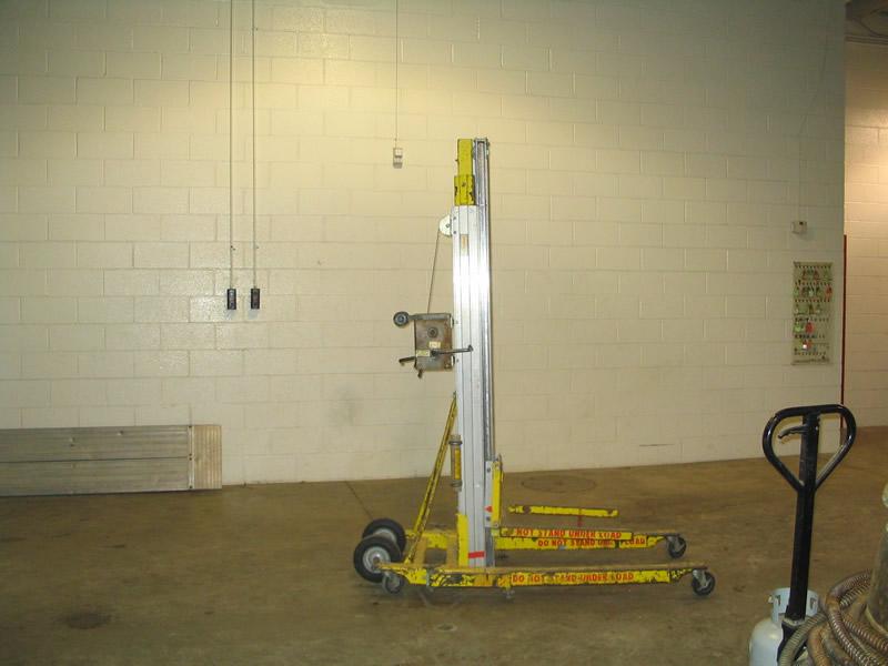 Construction Equipment Rental Rent All Mart Lima Ohio