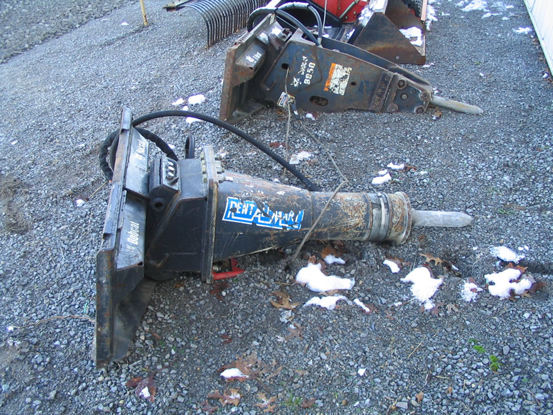 Concrete Tool Rental Rent All Mart Lima Ohio