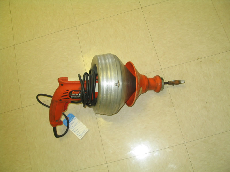 Tt9071ebf 5 8 Right Electric General Pump W Plumbing 1500 Psi 2