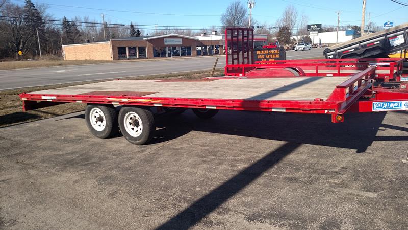 Moving Amp Automotive Rental Lima Ohio